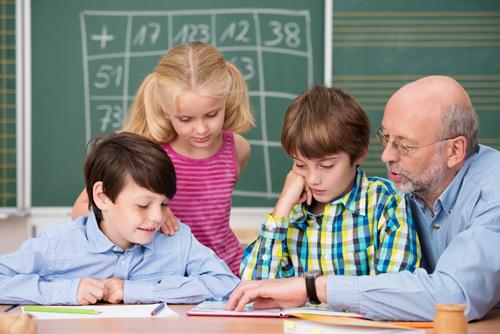 classroom_exp