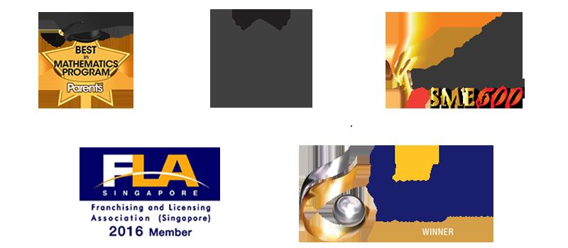 logos_21-4